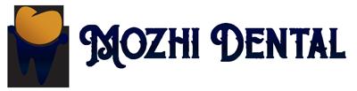 Mozhi Dental Hospital